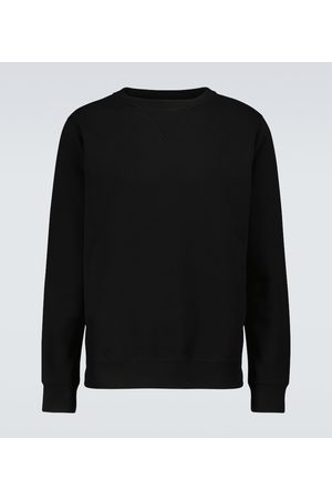 Maison Margiela Cotton sweater