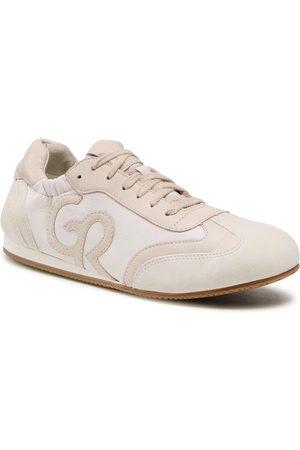 Gino Rossi Sneakersy RST-LARA-01