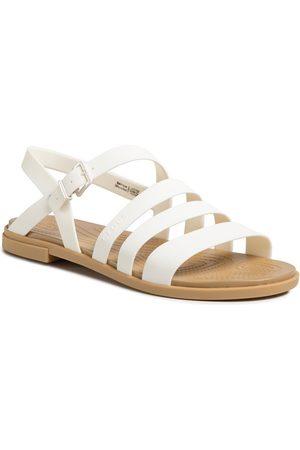 Crocs Sandały Tulum Sandal W 206107