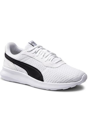 PUMA Buty St Activate 369122 21