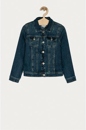KIDS ONLY Kurtka jeansowa dziecięca 116-164 cm