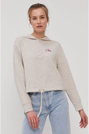 Calvin Klein Underwear Bluza piżamowa