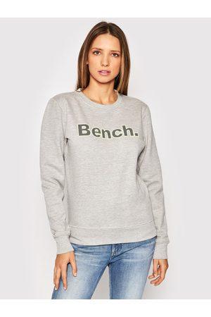 Bench Bluza Raina 117363 Regular Fit