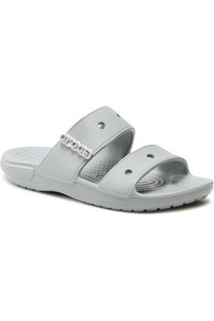 Crocs Mężczyzna Sandały - Klapki Classic Sandal 206761