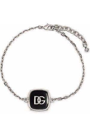 Dolce & Gabbana Silver