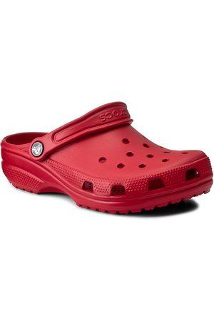 Crocs Klapki Classic 10001