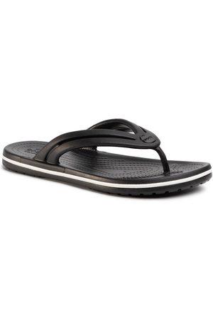 Crocs Japonki Crocband Flip W 206100