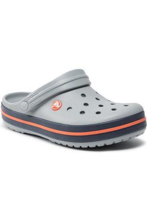 Crocs Klapki Crocband 11016