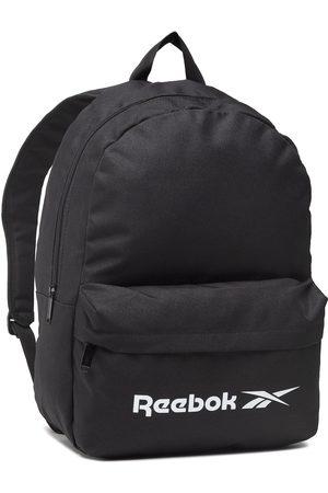 Reebok Plecak - Act Core Ll Bkp GQ0973 Black/Black