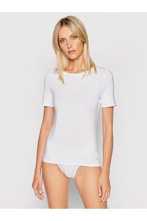 JOOP! T-Shirt 622000 Slim Fit