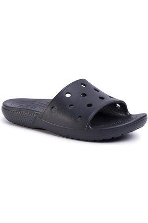 Crocs Klapki Classic Slide 206121