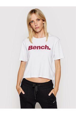 Bench T-Shirt Kay 117362 Regular Fit