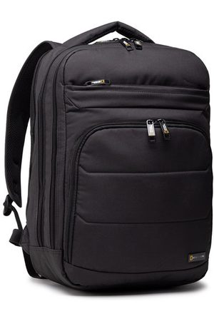 NATIONAL GEOGRAPHIC Plecak Backpack 2 Compartments N00710.06