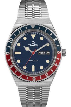 Timex Zegarek Q Reissue TW2T80700