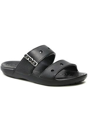 Crocs Klapki Classic Sandal 206761