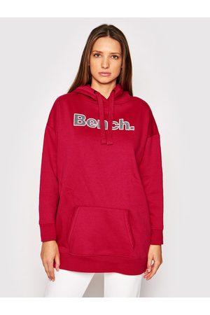 Bench Bluza Dayla 117442 Regular Fit