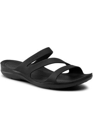 Crocs Klapki Swiftwater Sandal W 203998