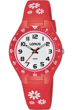 Lorus Zegarek RRX57GX9