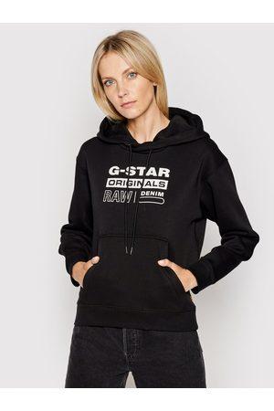 G-Star Bluza Premium Core D20760-C235-6484 Regular Fit