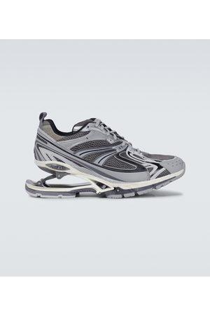 Balenciaga Sneakersy - X-Pander sneakers