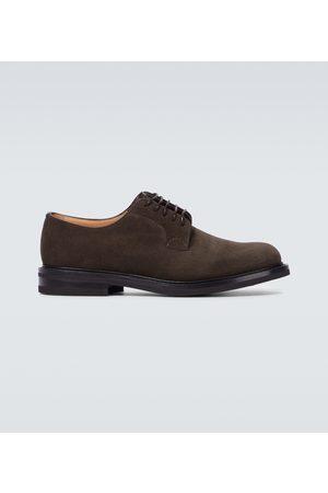 Church's Mężczyzna Buty eleganckie - Shannon Derby shoes