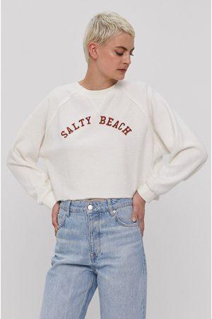 Billabong Kobieta Bluzy - Bluza