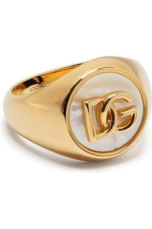 Dolce & Gabbana Gold