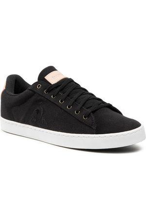 Le Coq Sportif Sneakersy Elsa 2110115