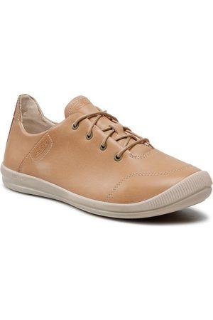 Keen Półbuty Lorelai II Sneaker 1024935