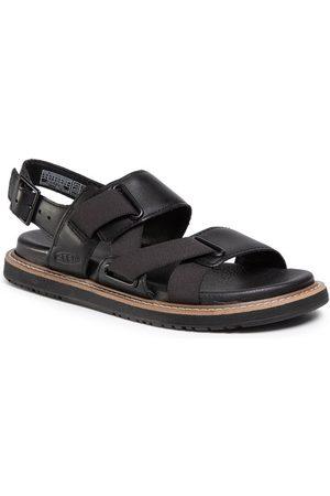 Keen Kobieta Sandały - Sandały Lana Z-Strap Sandal 1022581
