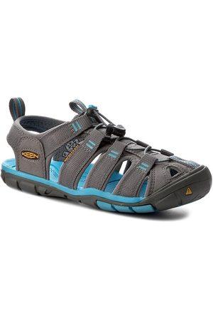Keen Mężczyzna Sandały - Sandały Clearwater Cnx 1008772