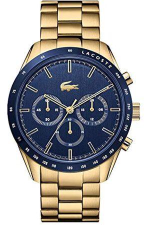 Lacoste Watch 2011096 zegarek