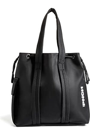 Bree Pnch Neo 3, black, shopper W20 Collection uniseks dla dorosłych