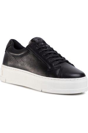 Vagabond Sneakersy Judy 4924-001-20