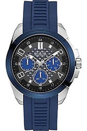 Guess Zegarek analogowy W1050G1