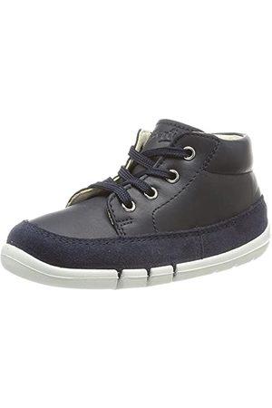 Superfit Chłopięce buty do nauki chodzenia Flexy, - 8010-22 EU