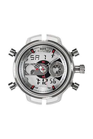 WATX & COLORS WATX&COLORS XXL Rock zegarek męski RWA2700R