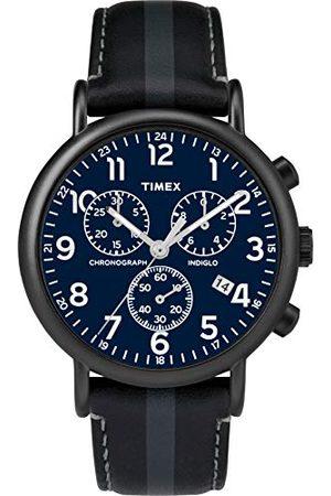 Timex Klasyczny zegarek TW2U29700