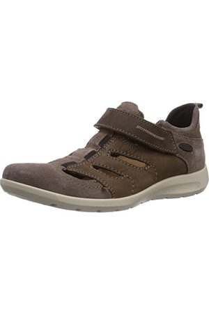 Jomos Sprint damskie buty sportowe, - Grau Earth Grigio - 38 EU