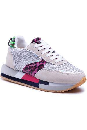Colors of California Sneakersy HC.RUNEVA02