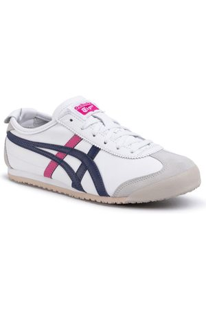 Onitsuka Tiger Sneakersy Mexico 66 THL7C2