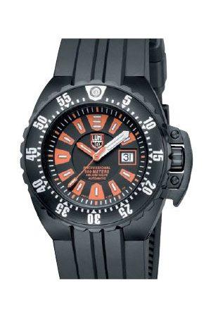 Luminox Męski zegarek na rękę Deep Dive Automatic 1509