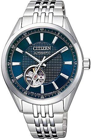 Citizen Automatyczny zegarek NH9110-81L