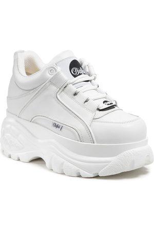 Buffalo Sneakersy BN1533230