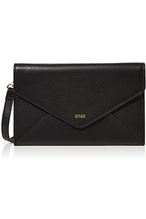 Bree Vivid 146 damska torba na listy z podróży, - - 1x11.5x20 cm (B x H x T)