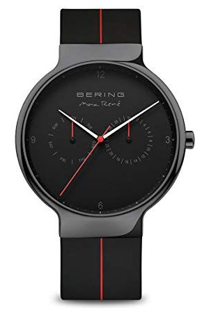 Bering Watch 15542-423