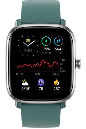 Amazfit Smartwatch GTS 2 Mini A2018