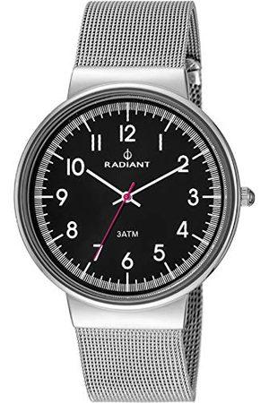 Radiant Męski zegarek na rękę RA403208
