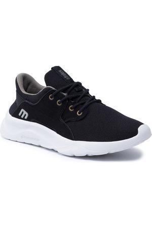 Etnies Mężczyzna Sneakersy - Sneakersy Scout Plus 4101000538