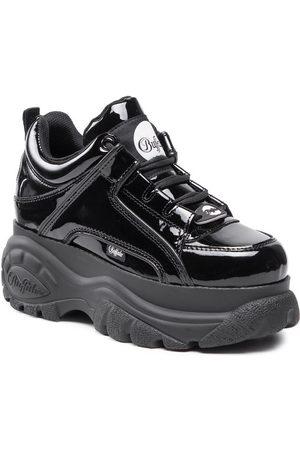 Buffalo Buffalo Sneakersy 1339-14 2.0 BN15332341